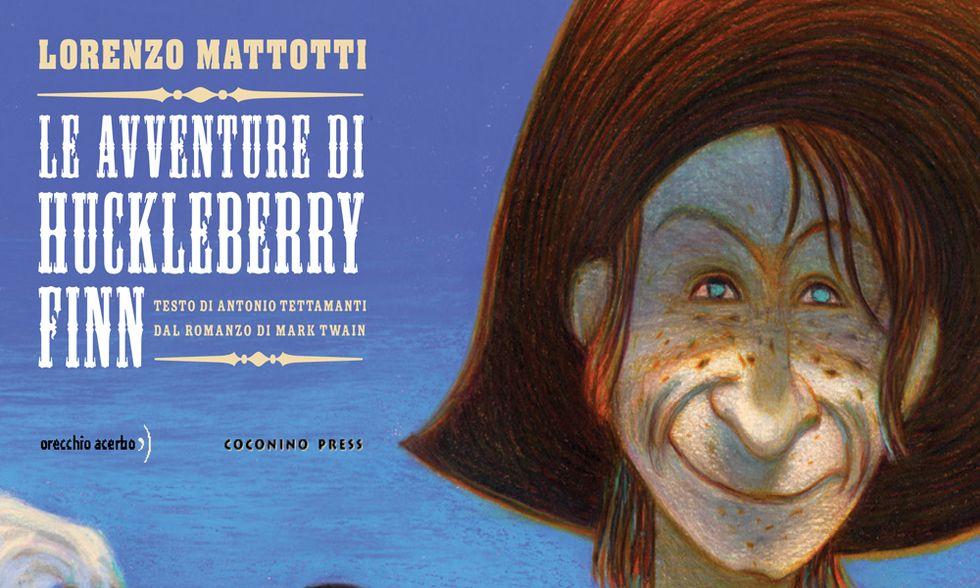 I libri più belli del 2012: per i ragazzi, Mistero, avventura, stranezze e risate