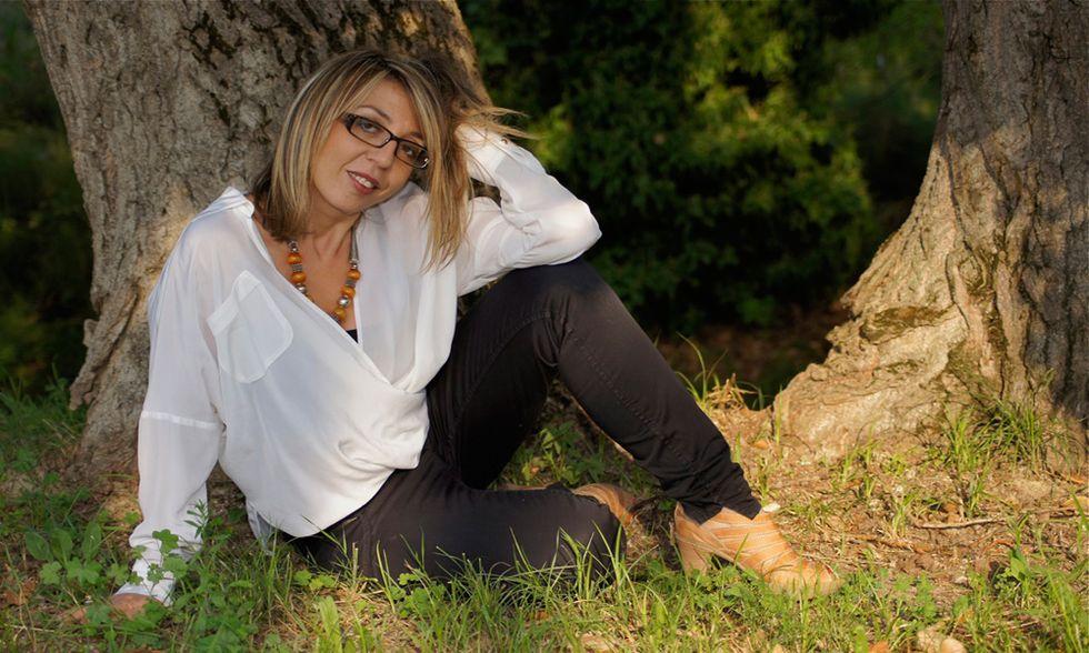 Isa Grassano, 'In viaggio con le amiche': la guida per donne con la valigia