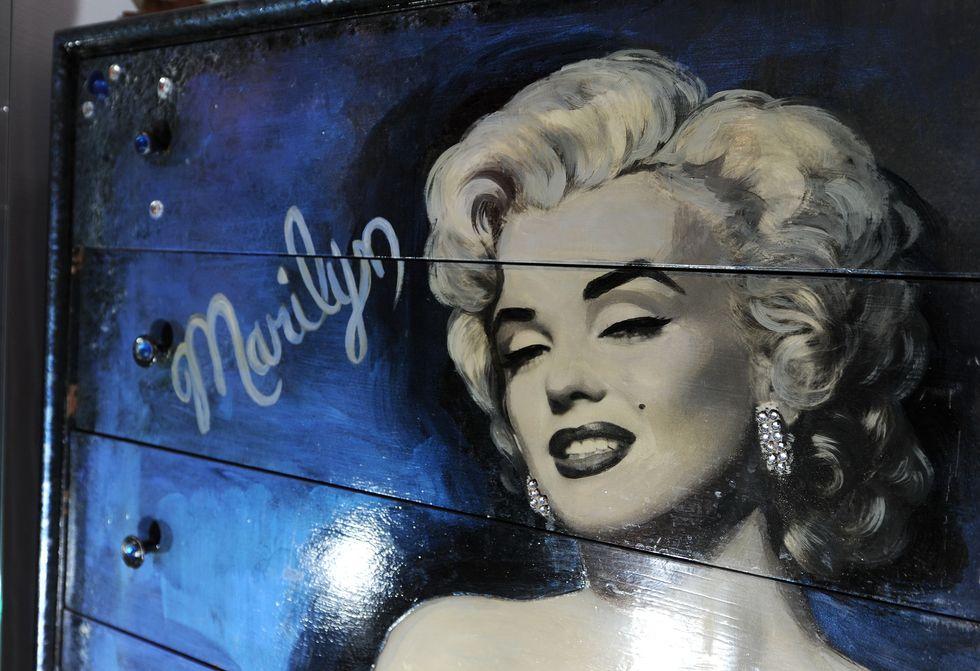 Marilyn, una voce in celluloide: tutte le canzoni della Monroe