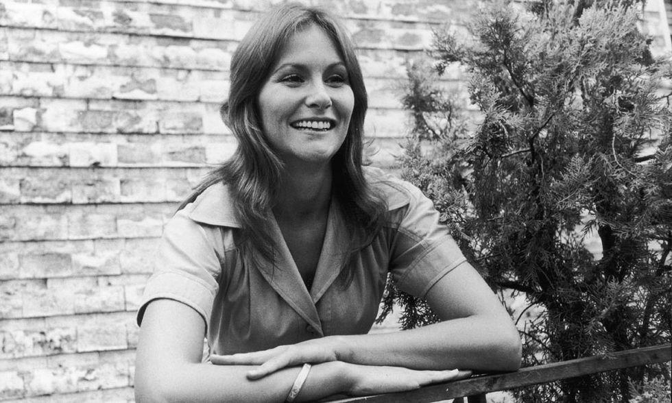 Linda Lovelace: in un film la vera storia di Gola profonda