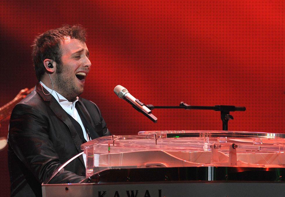 Sanremo 2013: le 5 performance più attese