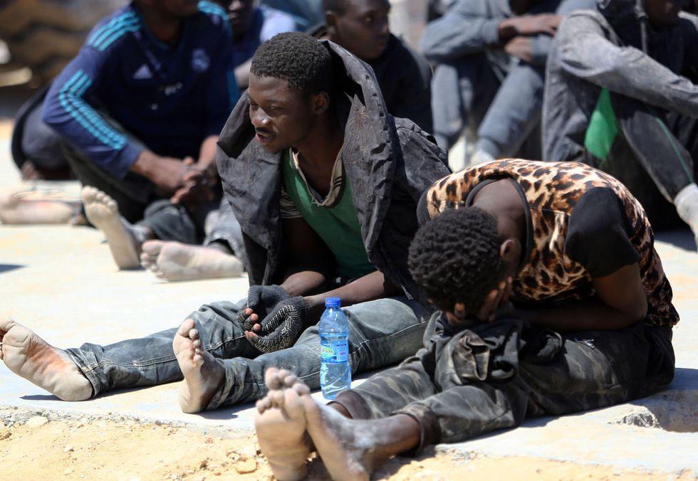 libia-migranti