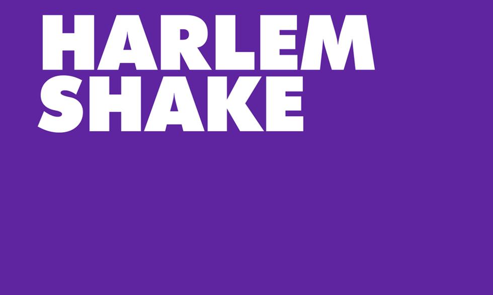 Harlem Shake: su Youtube (e in Italia), il tormentone