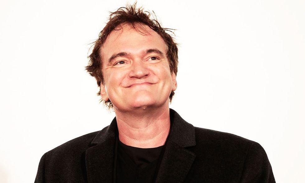 Quentin Tarantino, i suoi primi 50 anni: 5 motivi per amarlo