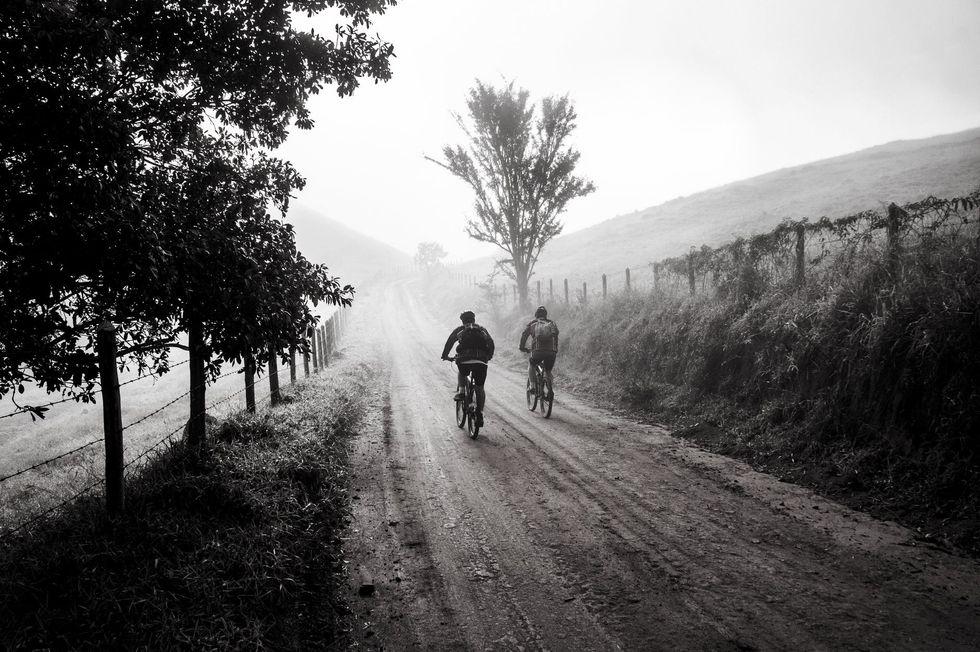 Gli italiani al Tour de France, Giacomo Pellizzari