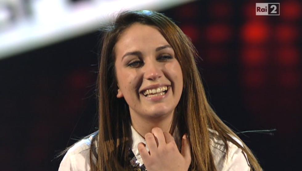 The Voice of Italy: le Audizioni. Le 21 pagelle della quarta puntata