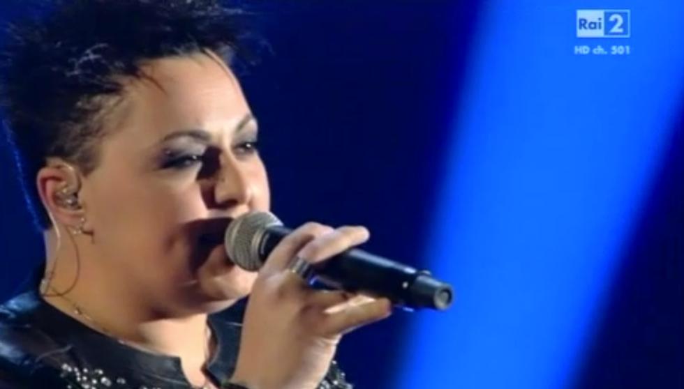 The Voice of Italy: il Live. Le 32 pagelle dell'ottava puntata