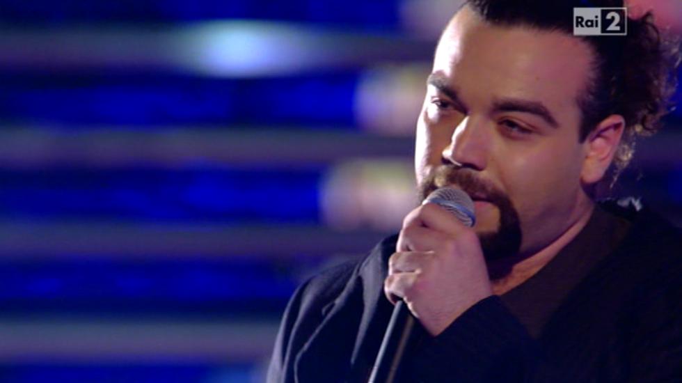 The Voice of Italy: il Live. Le pagelle della nona puntata