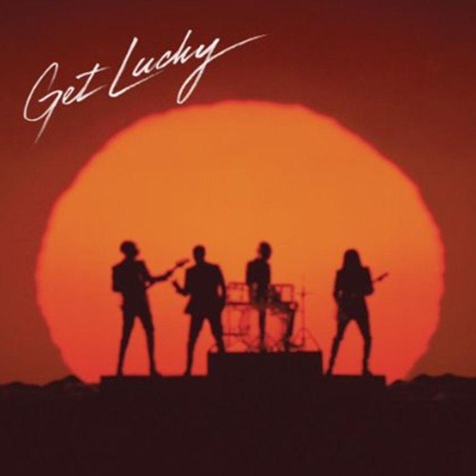 Daft Punk: i cinque video cult (incluso l'ultimo hit, Get Lucky)