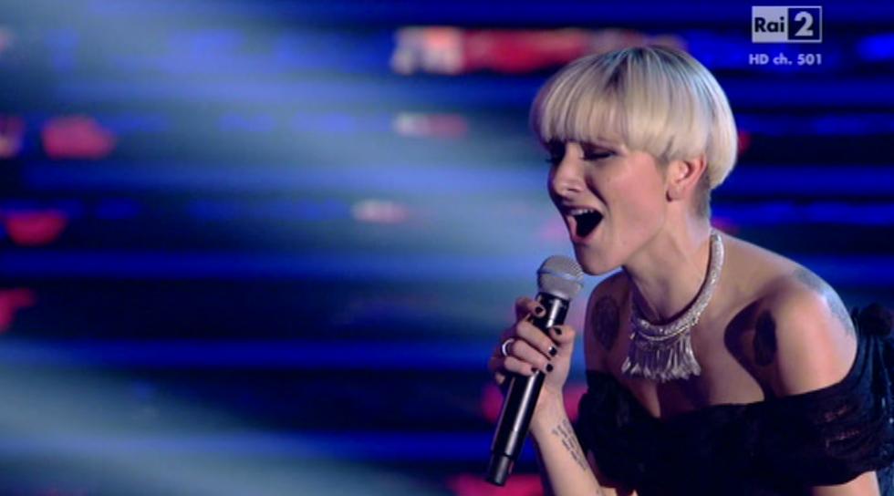 The Voice of Italy: il Live. Le 28 pagelle della decima puntata