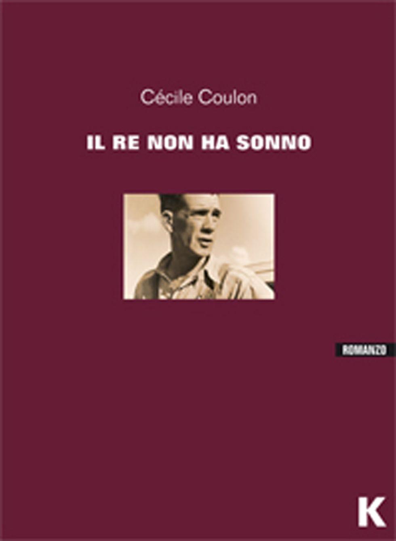 Cécile Coulon, rivelazione francese a Torino
