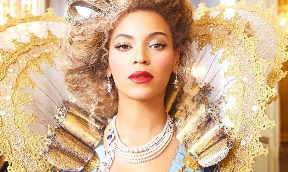 Beyoncé in Italia: la recensione del tour 2013