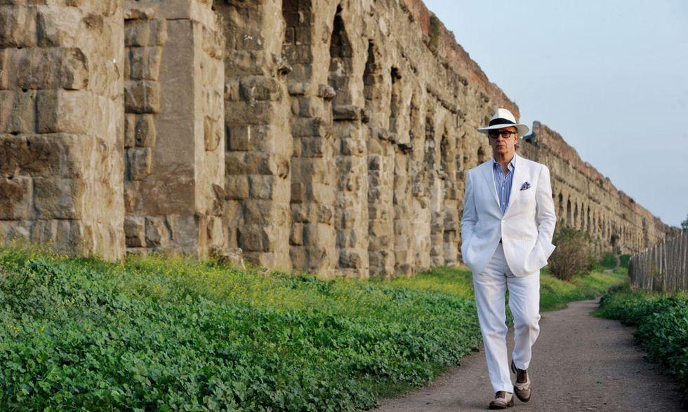 Cannes 2013, La grande bellezza: 5 motivi per vederlo