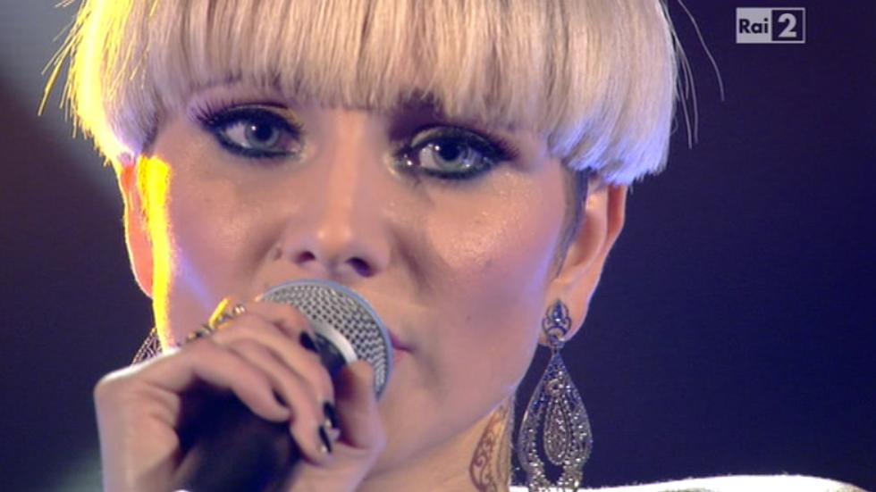 The Voice of Italy: il Live. Le 20 pagelle della dodicesima puntata