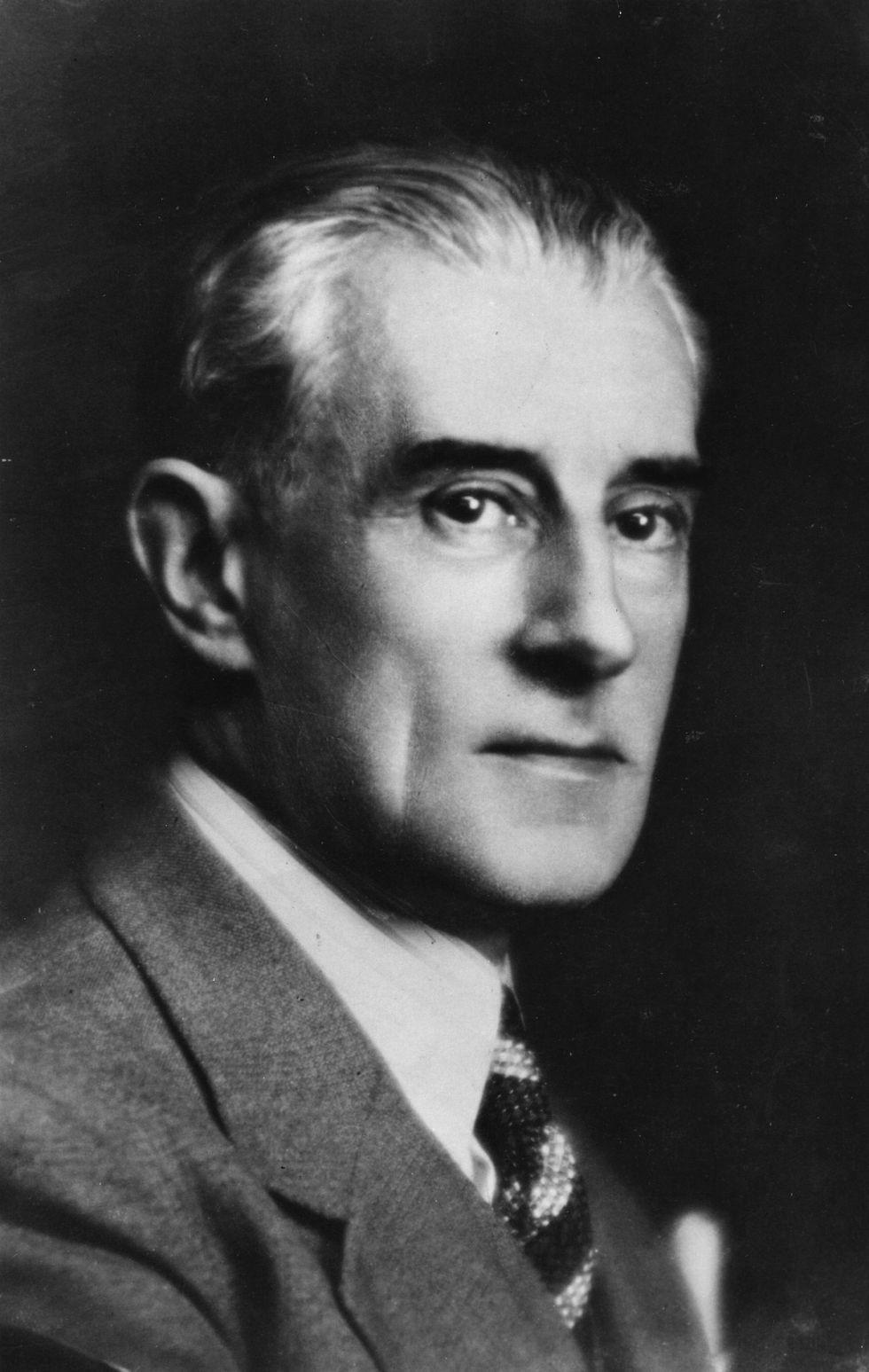 Gaspard de la nuit di Ravel: il capolavoro pianistico del Novecento