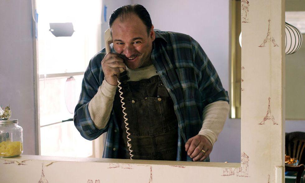 James Gandolfini, non solo I Soprano: 5 film per ricordarlo