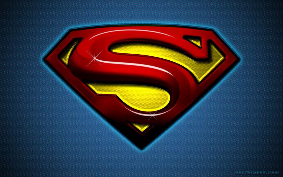 10 cose che forse non sapete su Superman