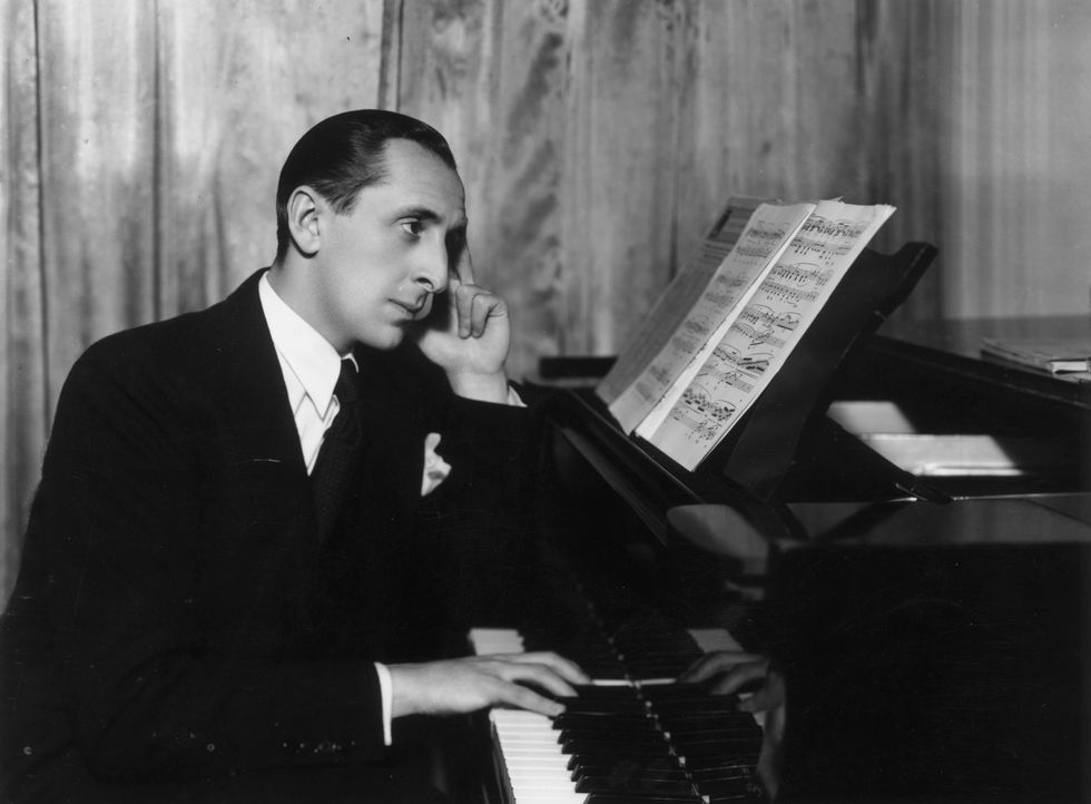 Vladimir Horowitz:la meraviglia dell'ultimo concerto