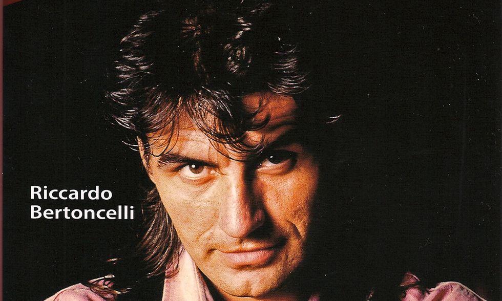 "Riccardo Bertoncelli, ""The Liga Story. Volume 1"""