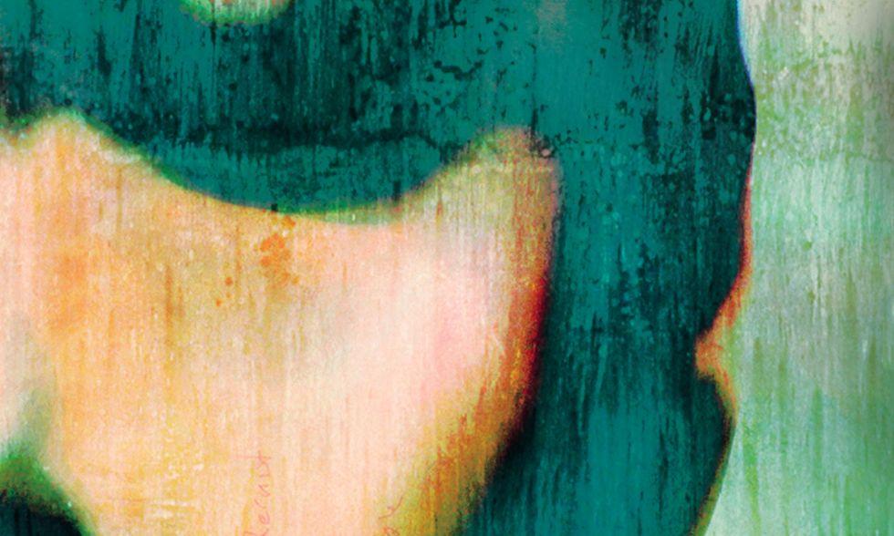 """""""Maestro di piacere"""" di Sandra Henke"""
