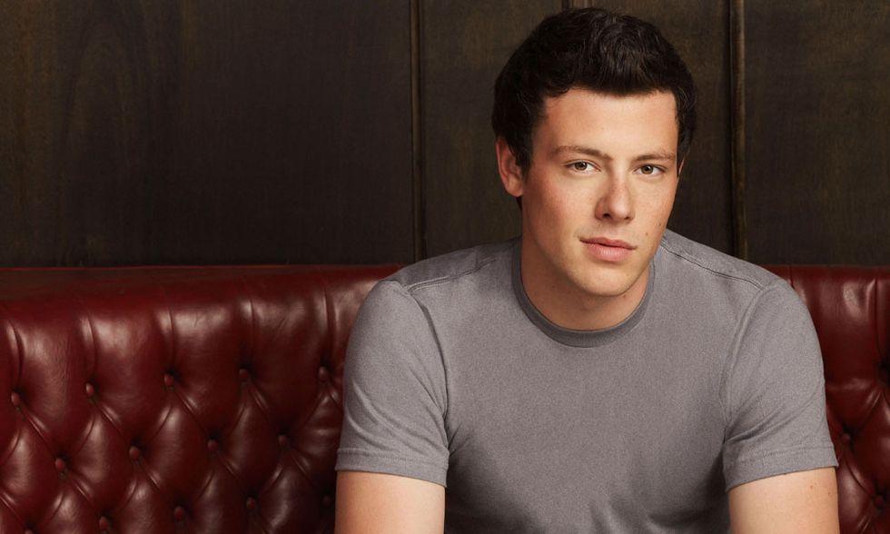 Cory Monteith, mix letale di eroina e alcol ha ucciso la star di Glee