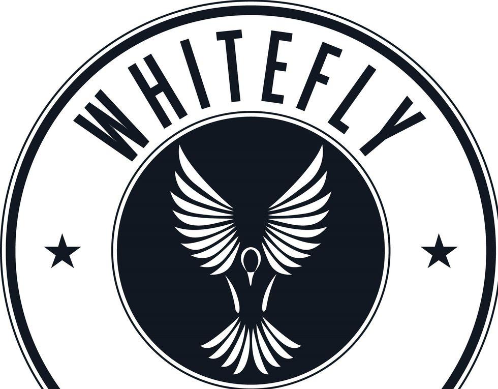 Whitefly press, una casa editrice sulle orme di John Fante