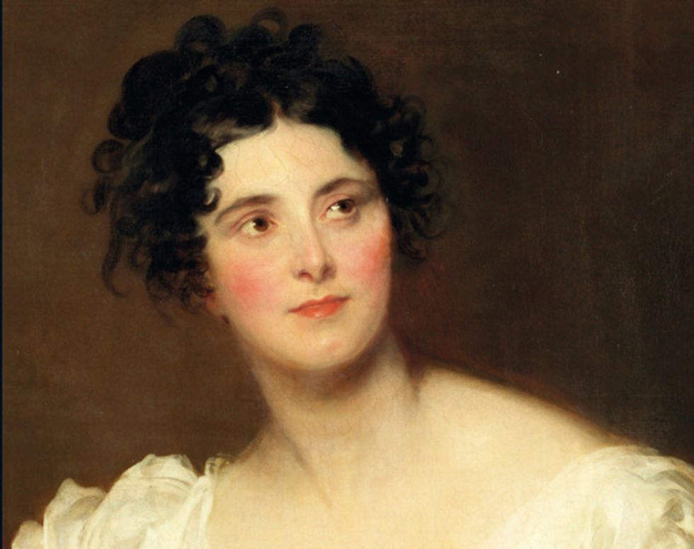 Ritorna Jane Austen in un romanzo di fantascienza
