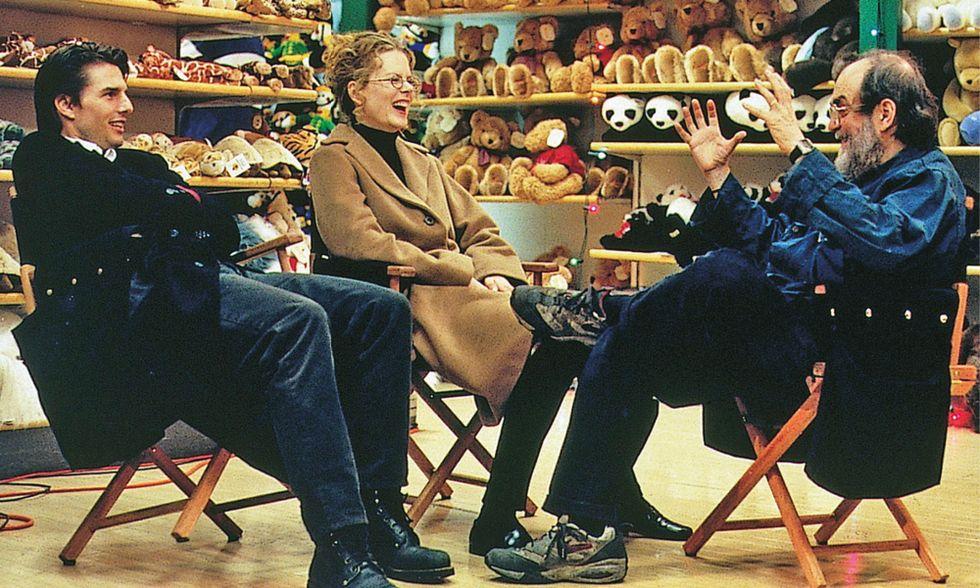 Stanley Kubrick, al cinema il suo primo film poi rinnegato