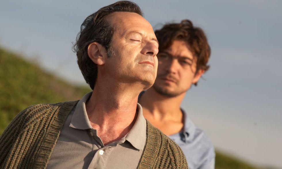Una piccola impresa meridionale, il nuovo film di Rocco Papaleo - Trailer