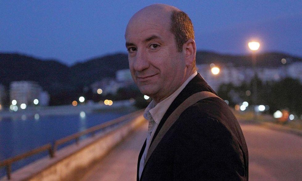 Venezia 2013, i film in concorso: tre gli italiani