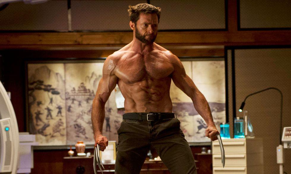 Wolverine - L'immortale, il film con Hugh Jackman: 5 cose da sapere