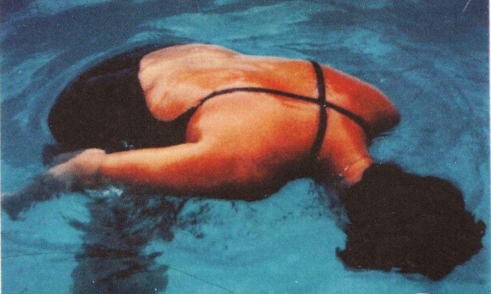 Libri e vacanze: Sardegna, 5 libri da cominciare in traghetto