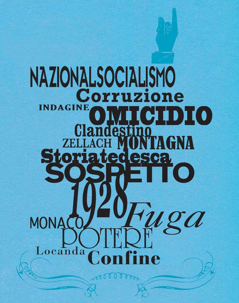 Del Vecchio, Carocci, Libromania.net: libri che si rifanno il look