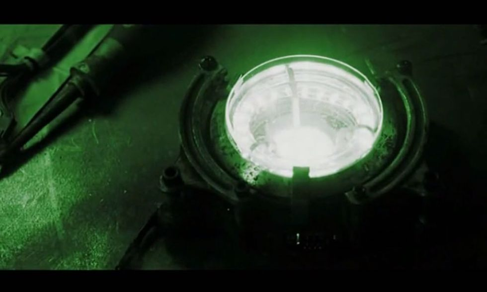 "Batman: il ""trailer"" de L'uomo d'acciaio 2 che rilancia Ben Affleck"