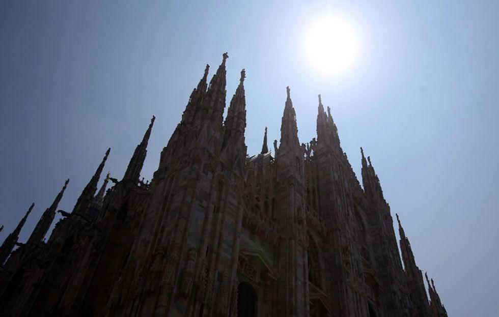 Libri e vacanze: 5 titoli su Milano
