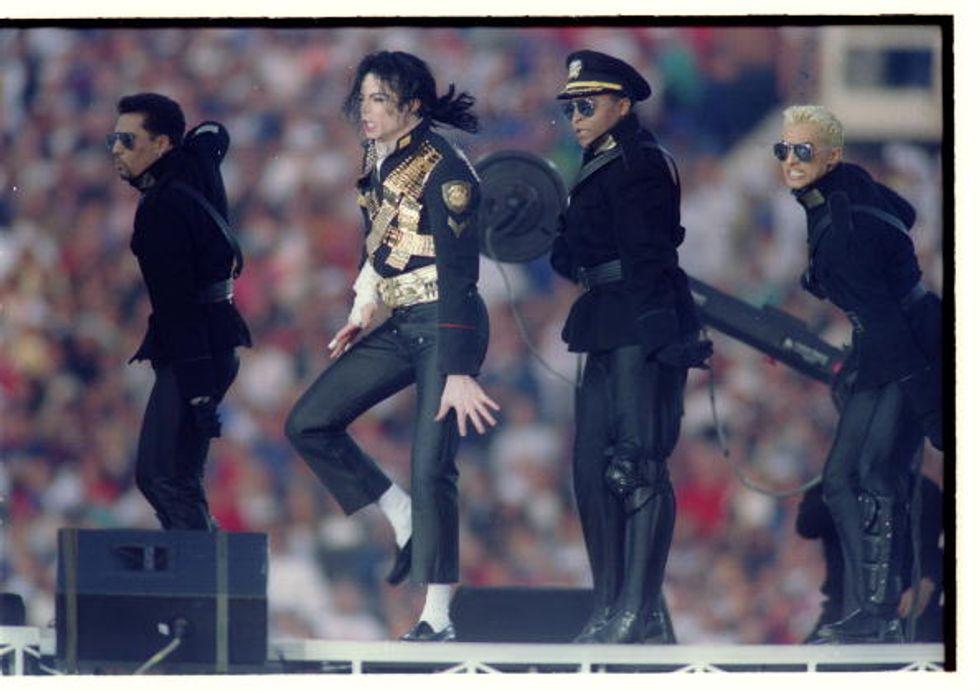 Michael Jackson, sei anni senza: le 7 canzoni che hanno reinventato il pop
