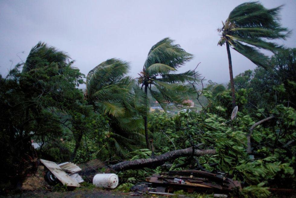 uragano-maria