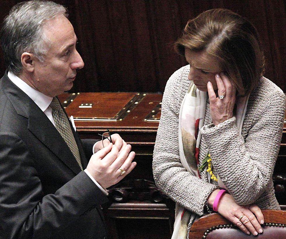 Fornero-Patroni Griffi, sui dipendenti pubblici lo scontro è rinviato in Parlamento