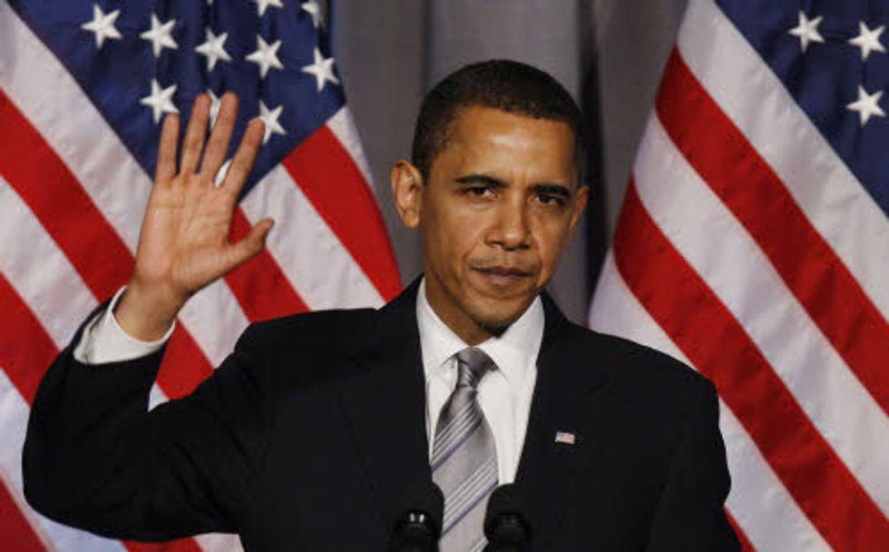 La vittoria di Walker: per Obama è uno schiaffo elettorale