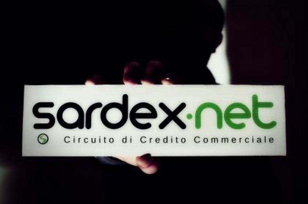 Euro in crisi? Noi abbiamo il Sardex
