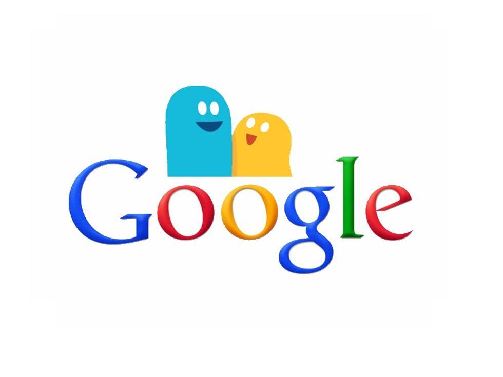 Ecco perché Google ha comprato Meebo