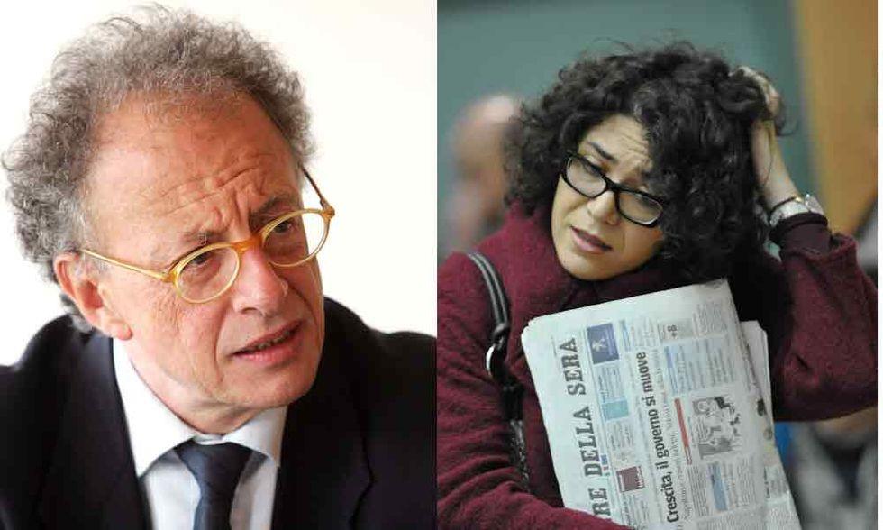Le nomine Rai al tempo di Beppe Grillo