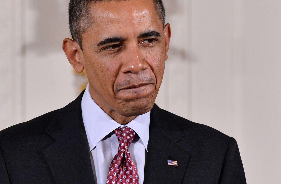 Obama contro Standard&Poor's: i tre motivi per cui il presidente ha ragione