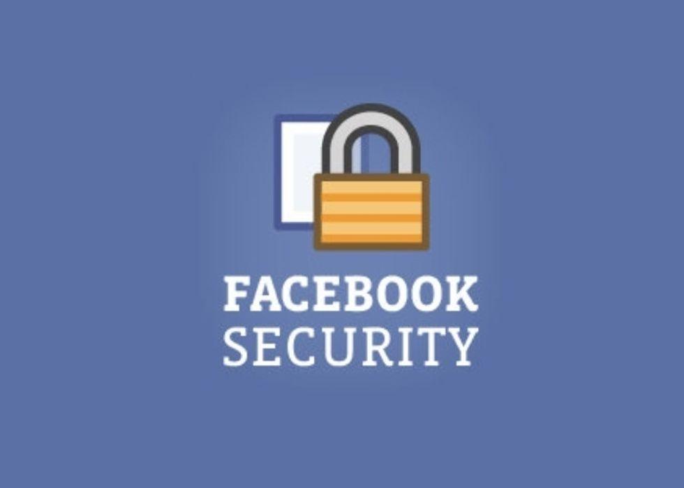Facebook ora ti chiede il numero di telefono, ma solo per questioni di sicurezza