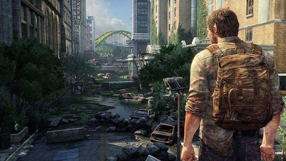 Game Critics Awards, la stampa premia i videogiochi più belli