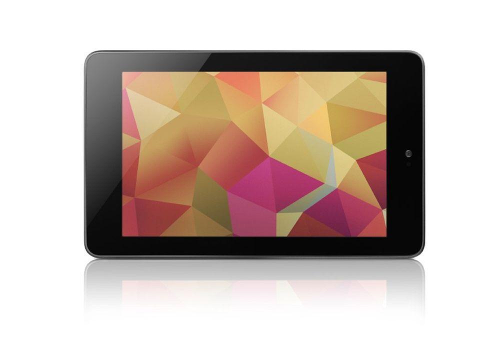 Nexus 7, vi spiego perché un buon tablet può costare 199 dollari