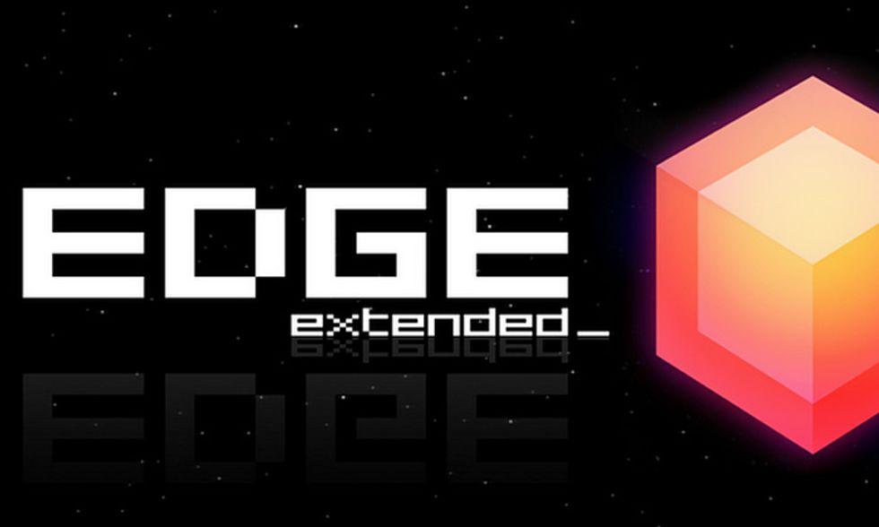 Le migliori applicazioni per Android: EDGE Extended