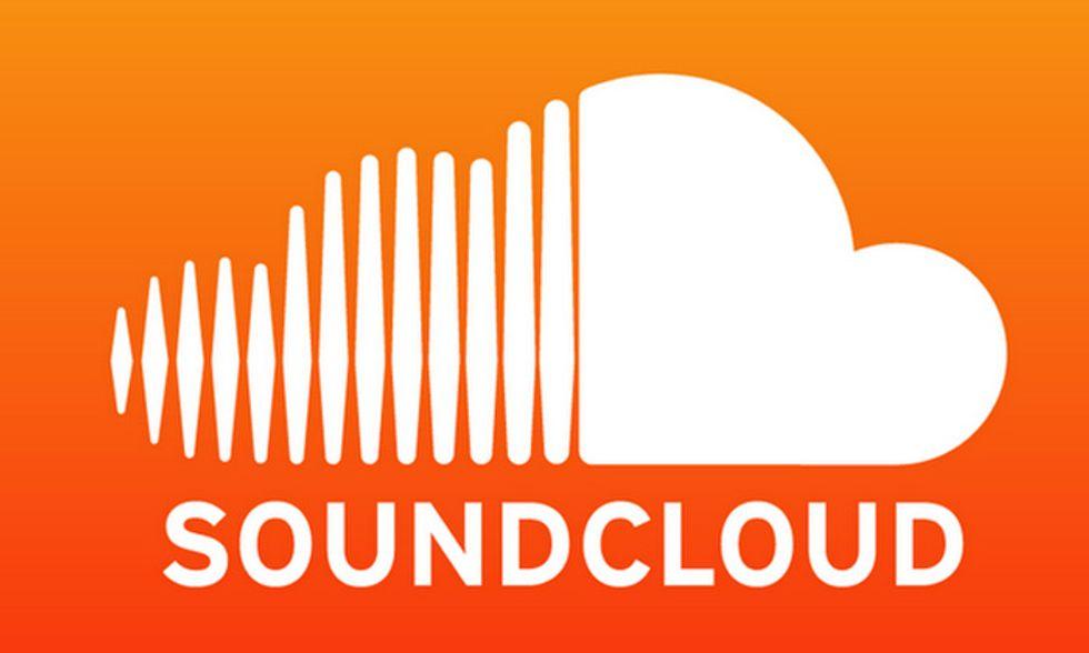 Le migliori applicazioni per Android: SoundCloud