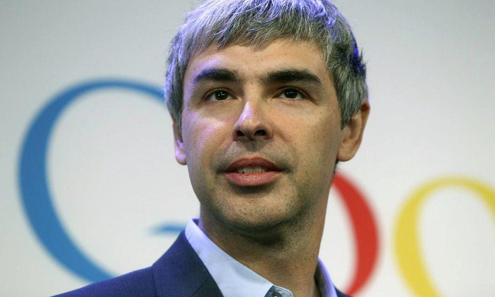 Il cimitero di Google, Big G chiude un servizio dietro l'altro