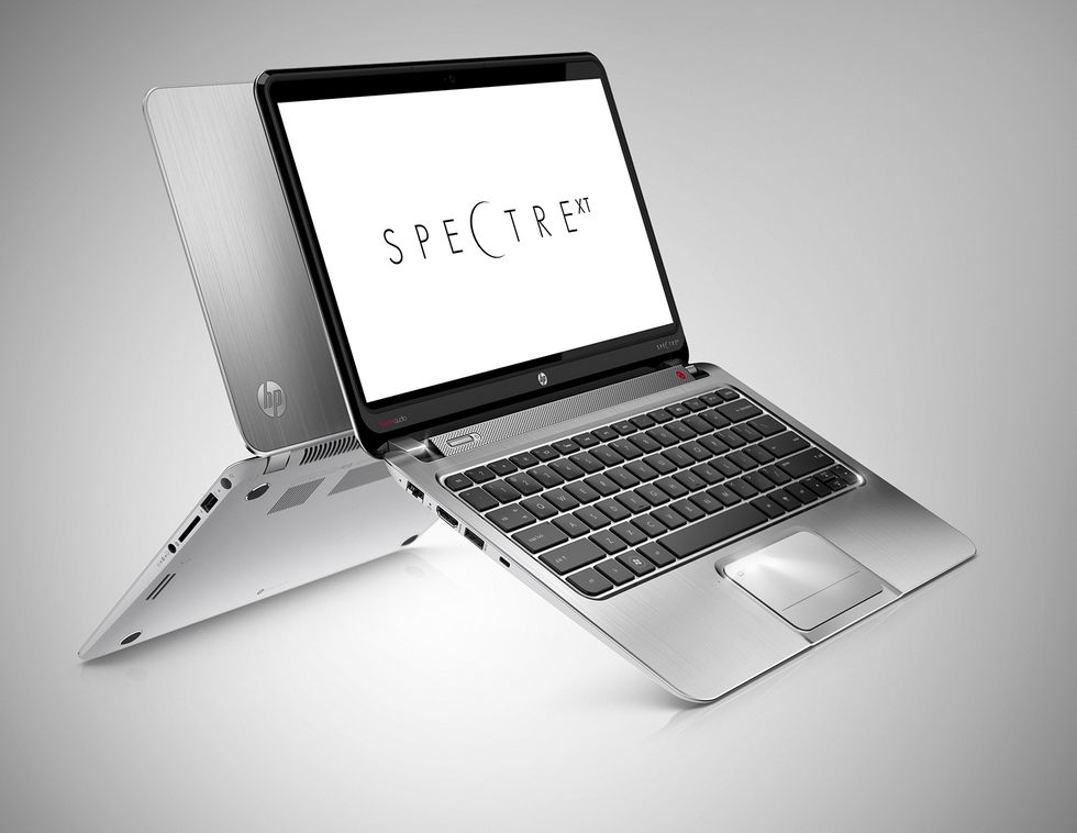 Ultrabook: come sta andando l'invasione?